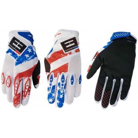 FRREGUN NOVA US MX rukavice