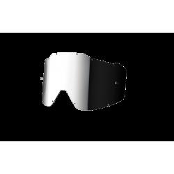 SHOT ASSAULT / IRIS titánové zrkadlové sklo