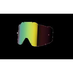 SHOT ASSAULT / IRIS RAINBOW zrkadlové sklo