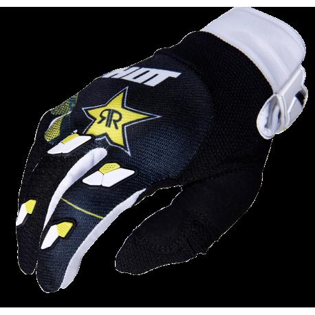 SHOT ROCKSTAR 3.0 MX rukavice