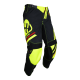 FREEGUN COLLEGE NEON žlté nohavice