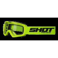 SHOT CREED ORIGINS MX okuliare