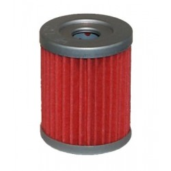 HIFLO FILTRO 132 olejový filter