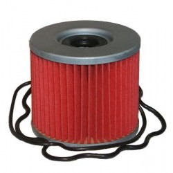 HIFLO FILTRO 133 olejový filter