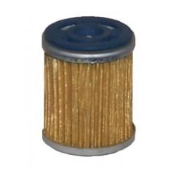 HIFLO FILTRO 143 olejový filter