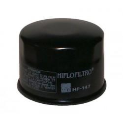HIFLO FILTRO 147 olejový filter