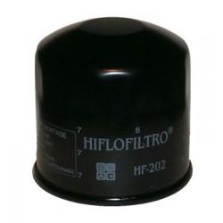HIFLO FILTRO 202 olejový filter