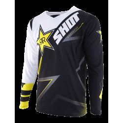 SHOT ROCKSTAR MX dres 2017