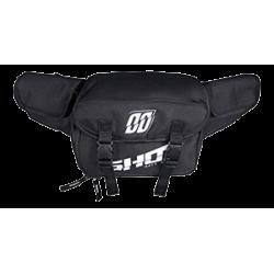 SHOT RACE taška okolo pásu
