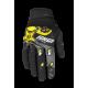 SHOT ROCKSTAR 2020 MX rukavice