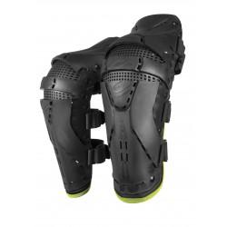 SHOT Protector dvojkĺbový chránič kolena