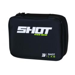 SHOT RACE taška na blatník