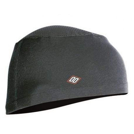 SHOT čapica pod prilbu