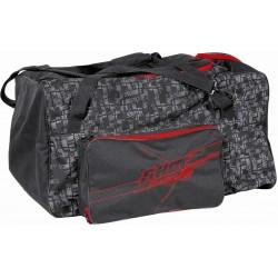 SHOT RACE veľká závodná cestovná taška