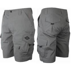 SHOT CARGO krátke nohavice
